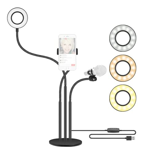 Géneric Lamp