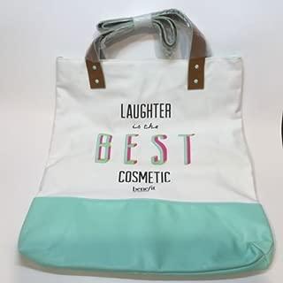 Best benefit tote bag Reviews