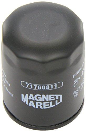 Magneti Marelli 1N4402 Filtro Olio