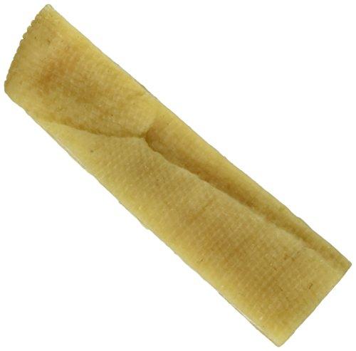 Himalayan Chews, Dog Chew Treat Made of Yak Milk (Medium 2-Pack)
