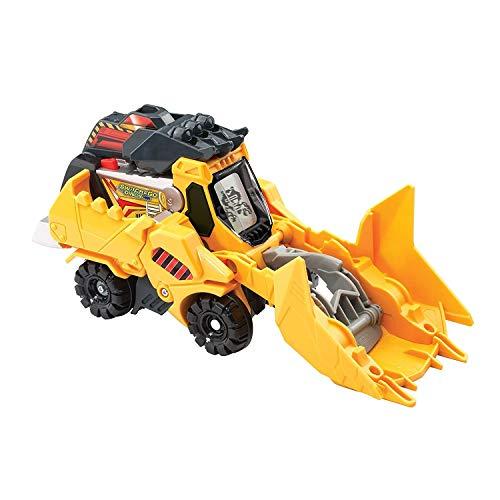 VTech Baby 80-195104 Dino Dinos Transformer, Bunt