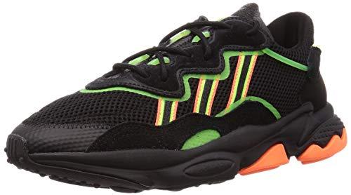 Adidas Ozweego - Zapatillas de deporte