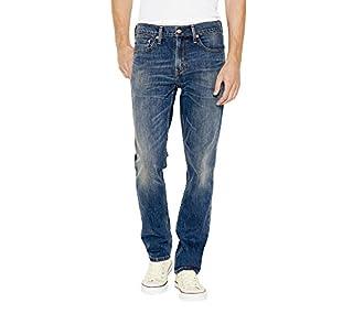 Levi's Men's 511 Slim Fit Jean (B0018OLTAC) | Amazon price tracker / tracking, Amazon price history charts, Amazon price watches, Amazon price drop alerts