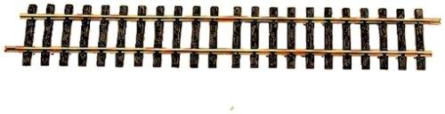 Gerades Gleis, 600 mm Lehmann (LGB) 10600