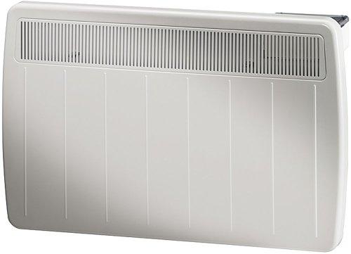 Dimplex PLX 500 Wandkonvektor / 500 W, white, 351450