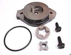 Brand New Genuine Hydro Gear Transmission Charge Pump Kit... We are an Authorized Hydro Gear Dealer... Transmission Charge Pump Kit Genuine Hydro Gear Part # 72274 Fits Specific Hydro Gear Models Genuine OEM Hydro Gear Part
