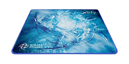 Xtrfy『XTP1 NIP ICE LARGE』