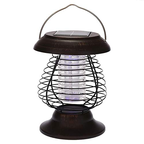 Lampe Jardinage achat vente de Lampe pas cher