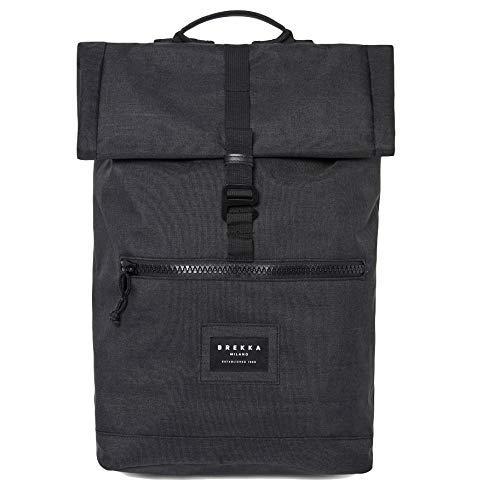 Brekka Travel Backpack 20LT