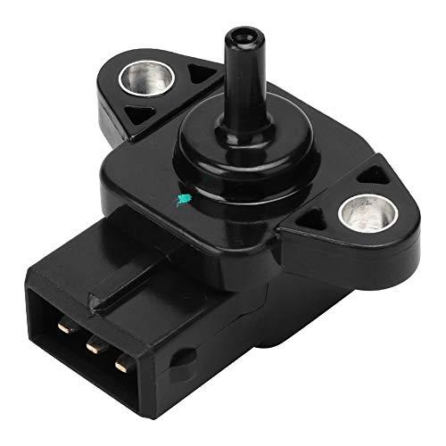 KSTE Einlass-Luftladedruck Map Sensor MR299300 Fit for Mitsubishi Pajero Montero Sport L200
