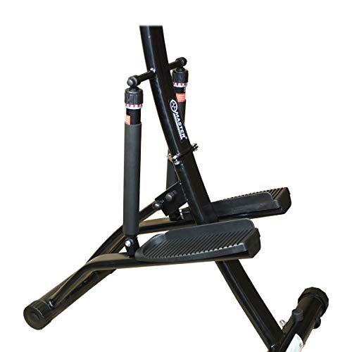 fit4form Master Power Stepper Premium - 5