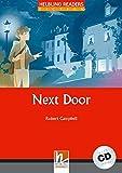 Level 1: Next Door