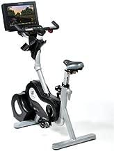 Expresso Fitness S3U Novo Upright Bike