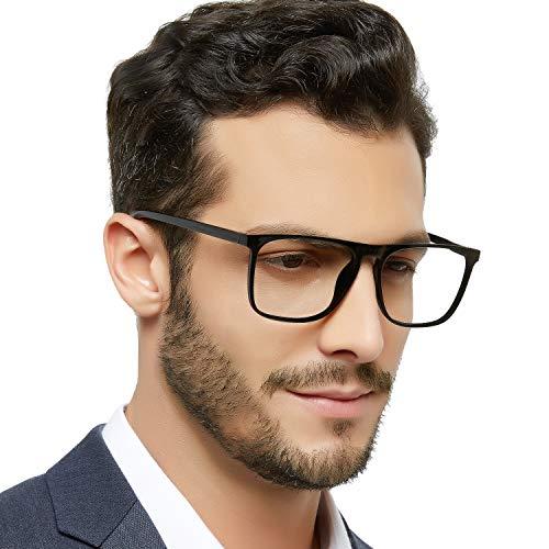 Best heavy duty reading glasses