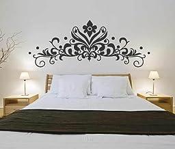 Amazon.it: testata letto - Adesivi e murali da parete ...