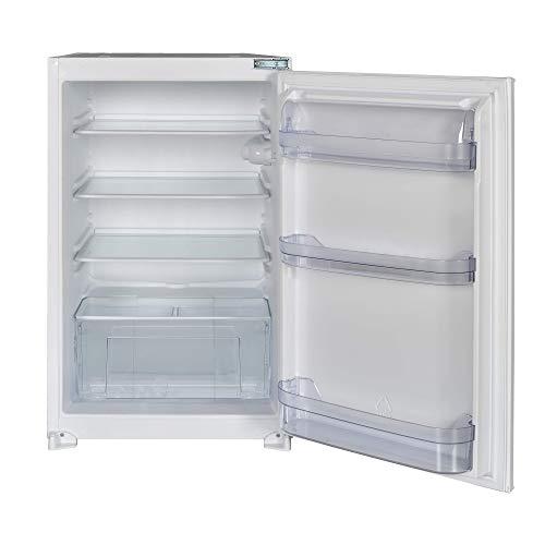 kühlschrank 60 cm breit saturn