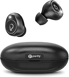 Image of Purity True Wireless...: Bestviewsreviews