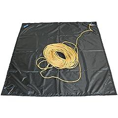 Amazon.es: Escalada, arneses, cuerdas y correas, cascos ...