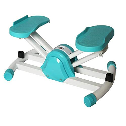 Read About KMCMYBANG Stepper Stepping Machine Fitness Equipment Free Installation Multifunctiona Hyd...