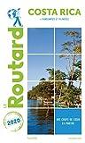 Guide du Routard Costa Rica 2020