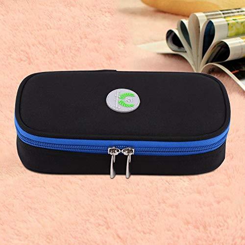 Uitla i7 Bag diabetici, koeltas voor diabetici, koeltas voor diabetici, diabetes
