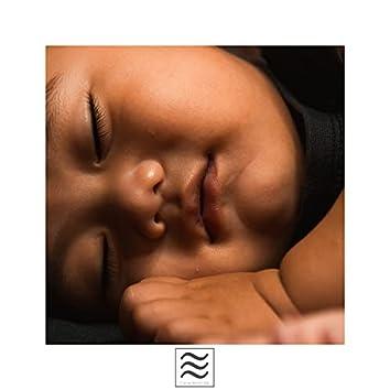Calmful Soft Shushers for Babies