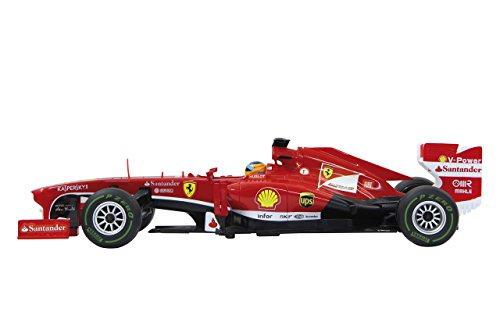 RC Auto kaufen Rennwagen Bild 4: Jamara 403090 Auto RC Fahrzeuge*