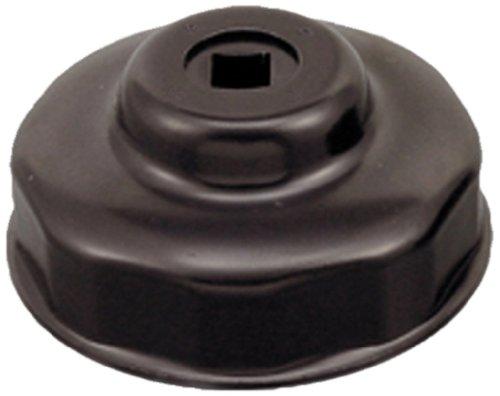 Daytona Oil Filter