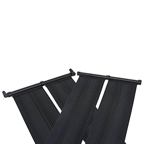 vidaXl -   Solar-Panel für