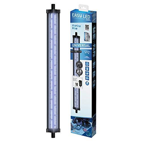 Aquatlantis 10213 EasyLed Universal Marine Blue für Aquarien 60-85 cm