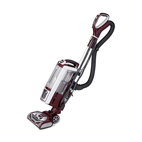 Shark Rotator Powered Lift-Away TruePet (NV750) Upright Vacuum, Mini-Motorized...