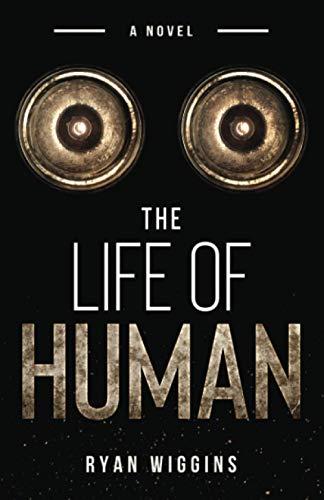 The Life of Human