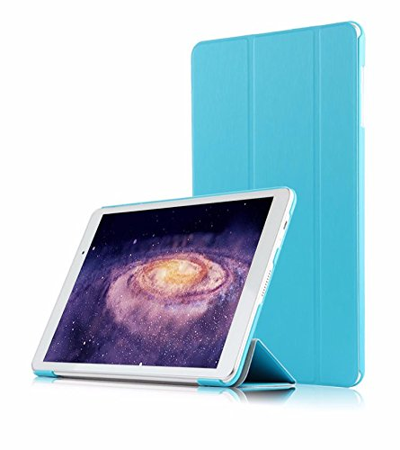 Ultra Thin Pu Leather Case Cover For Huawei MediaPad M3 BTV-W09 BTV-DL09 8.4 inch Tablet Funda Cases