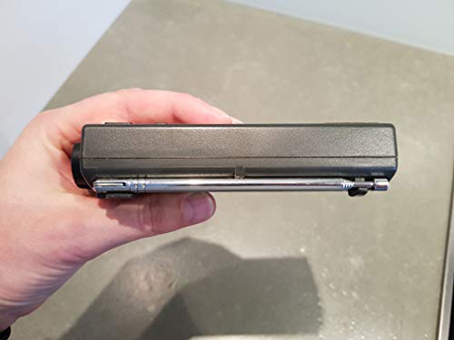 Sony ICF-M260 AM/FM PLL Synthesized Clock Radio with Digital Tuning & Alarm