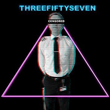 Threefiftyseven