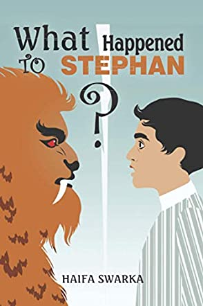 What Happened to Stephan?