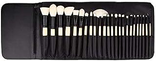 Coastal Scents Elite Brush Set, Black