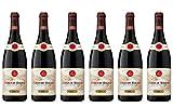 Guigal Cotes du Rhone Red Wine
