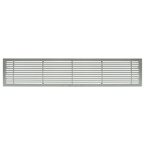 Architectural Grille 200043001 AG20 Series 4