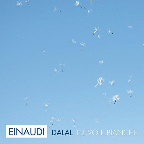 Einaudi: Nuvole bianche