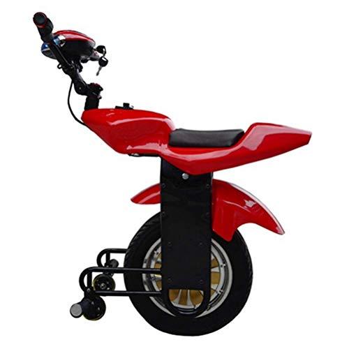 Airwheel LLPDD Scooter Elektro-Einrad Bild 4*
