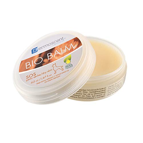 Dermoscent BIOBALM ® - 50ml