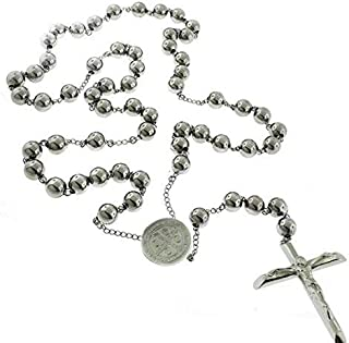 Best where can i buy a rosary Reviews