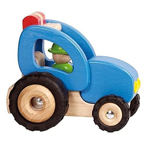 goki 55928 - Traktor