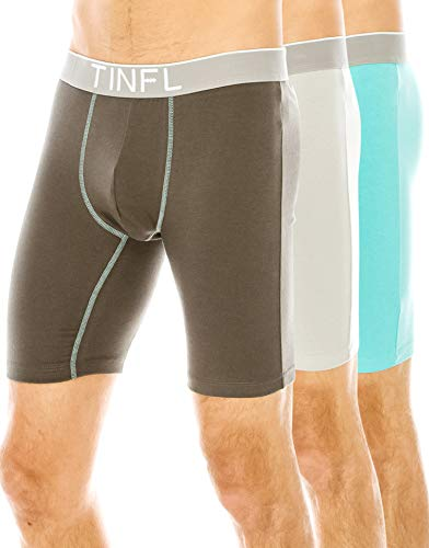 Mens S Long Underwears