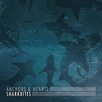 Sharkbites