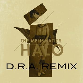 Halo (D.R.A. Remix)