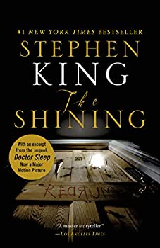 Best stephen kings the shining Reviews