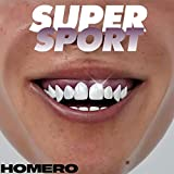 SUPER-SPORT
