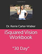 Isquared Vision Workbook